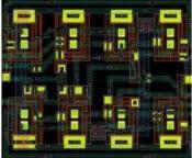 这种创新晶体管架构有望颠覆传统CMOS
