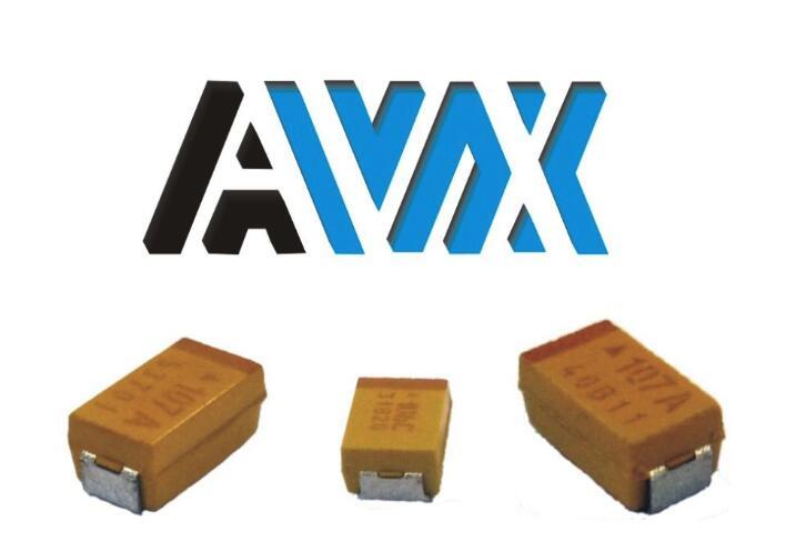 AVX收購成都凹克新能源 準備發力超級電容市場