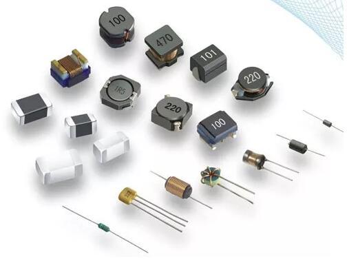 高频电感交期拉长至3个月,缺货或延续到明年年底