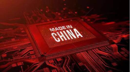 日经:从无到有的突破!中国存储芯片有望在明年占据全球产量的5%