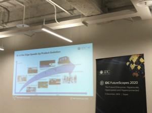 AI、5G、可穿戴设备仍是2020年台湾市场大趋势