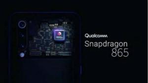2亿像素超级CMOS横空出世 高通到底是什么套路?