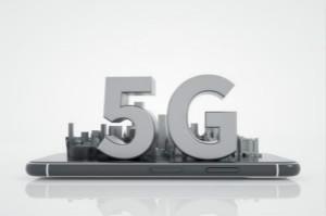 明年中國5G大爆發,近十分之一的人將使用5G手機