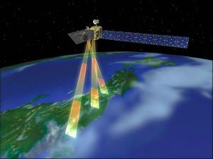 全球光学雷达市场发展�趋势 成长率�接近40%
