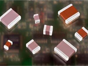 国巨电子宣布MLCC电容、电阻正式涨价 第一波调涨30%