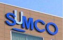 矽晶圆厂SUMCO股价暴涨!财报优、看好需求下半年回复