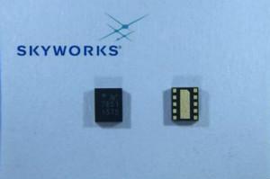射頻器件巨頭Skyworks墨西哥工廠停工,或加速國產替代進程