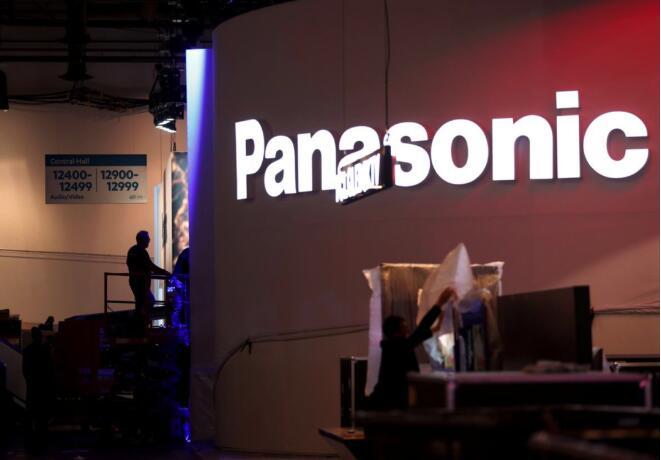 Panasonic半導體業務出售將延期三個月
