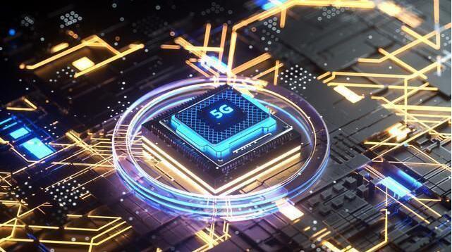 华为发布全新5G天线技术,在多个关键领域取得重大突破