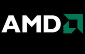 AMD將殺入手機SoC市場?