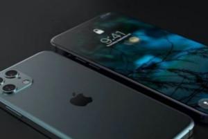 博通确认:新iPhone将延期,手机需求前景不妙