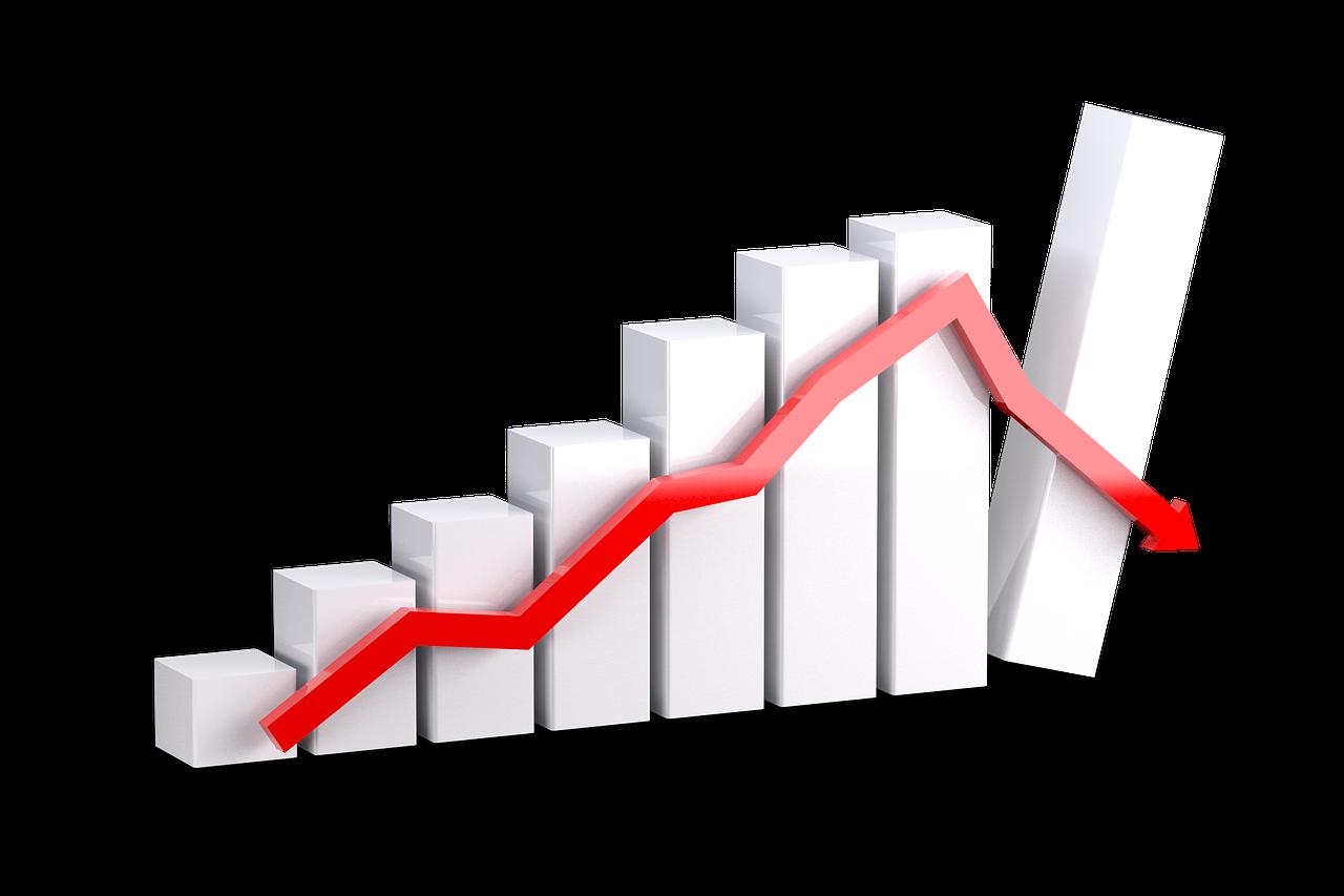 疫情影响,预计Q2整体IC市场销售额季减5%