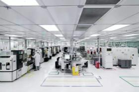 5G新应用新基建商机 3大封测厂总营收估增8%
