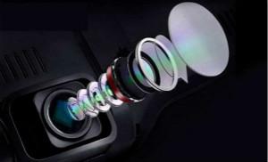 """光學產業鏈遭遇""""低谷""""?下半年或大面積出現量價齊跌"""