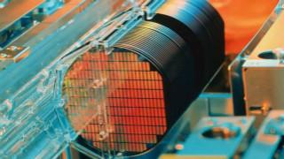 硅晶圓價續漲 太陽能模組價止跌回升