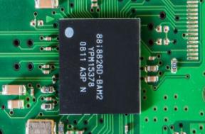 遠距需求續燒 電源管理IC廠致新Q3營運看旺