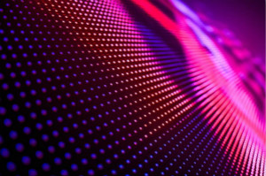mini LED晶粒激烈价格战明年开打,苹果晶粒Q4量产