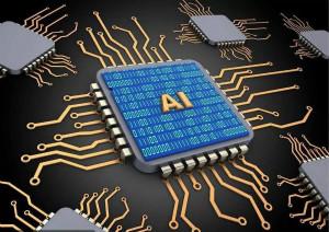 5G、AI晶片 需求永不满足