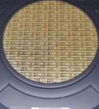 NXP加大GaN射频投资,亚利桑那州工厂启用