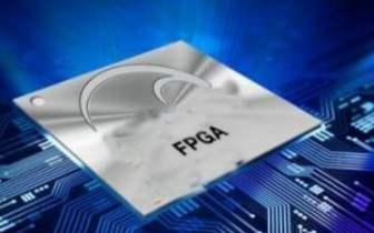 双巨头收购双雄,FPGA芯片市场迎来剧变
