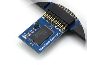 伺服器销售疲软 第三季NAND Flash营收微增0.3%