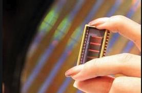 晶�A代工�a能�o缺!NAND Flash控制器��q冷巾淡淡�r�s15~20%