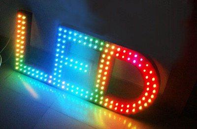 2021年全球LED需求���增加,�a值可☆望�_157� 美元