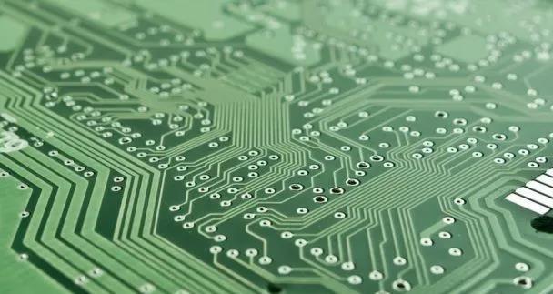 联发科、义隆5月调涨多种晶片价格15%