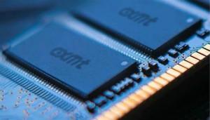 十銓估DRAM價續漲 Q2低價庫存效應持續
