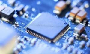 SiC功率半导体需求旺,预估2030年增2.8倍