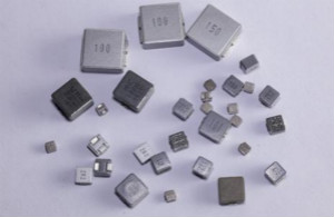 顺络0201叠层电感订单量饱和 公司仍在持续扩大产能