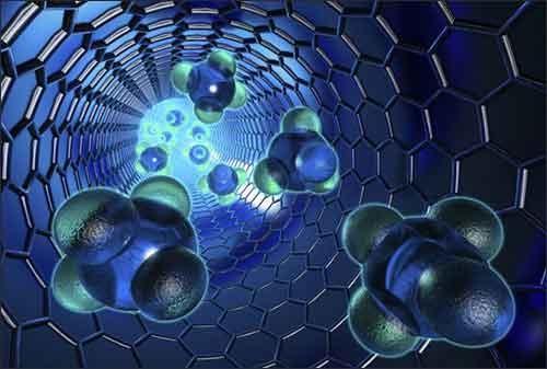 硅晶圆厂合晶Q3报价将全面调涨逾一成