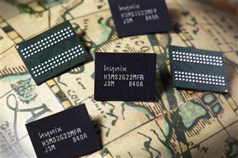 DRAM現貨價續跌 合約價Q4不易漲