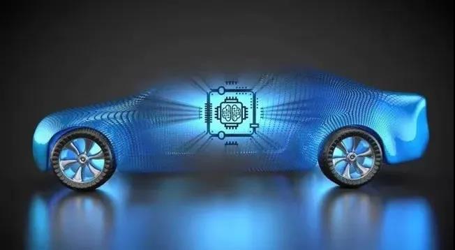 传IDM提高明年汽车芯片报价,涨幅达10%-20%