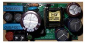 安森美推出用于低功率应用的高能效AC-DC开关稳压器