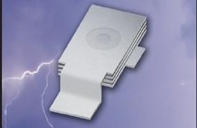 ProTek Devices 的高功耗表面贴装封装 TVS 零部件增加新产品系列