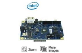 贸泽电子开始供应Galileo Arduino 认证开发板
