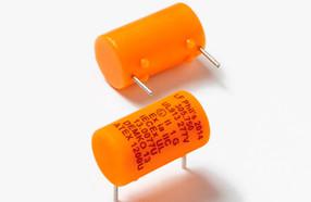 Littelfuse推出首款经UL913标准认证的277V保险丝