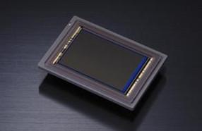 2014世界移动通信大会上展示业界首个2500万像素图像传感器