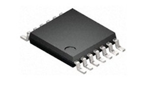 RS 现货发售业界最节能MCU 的入门套件