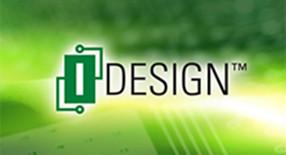 力特推出首款保险丝设计与选型工具iDesign工具