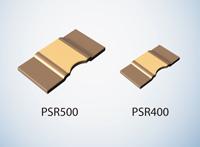 ROHM开发出适合电流检测的大功率、超低阻值分流电阻器