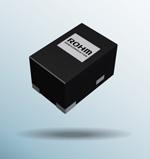 ROHM开发出比以往产品小50%的世界最小晶体管