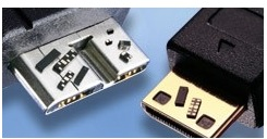 TE发布SESD器件应对复杂的 ESD和浪涌保护挑战