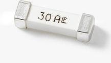 Littelfuse新的463系列NANO²®超小型保险丝可在高电流应用