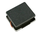 Sunlord提供大电流低损耗绕线铁粉芯功率电感WPN-U系列
