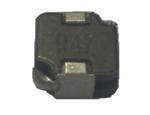 顺络发布应用于大功率电源线路的绕线铁粉芯功率电感WPL系列