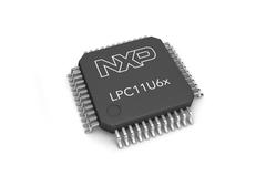 """恩智浦推出针对更多应用需求而优化的""""简单易用""""型USB微控制器"""