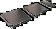 SynQor发布了符合VITA 62的 VPX电源产品