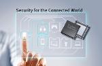 英飞凌推出新型安全芯片解决方案OPTIGA™ Trust P